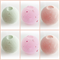 6 Pack of Organic Bath Bombs