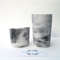 Concrete Duo: TWO Tea light Candle Holder / Succulent Planters -  Urban Decor