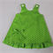 Girls dress, girl dress,child dress, childs dress, toddler dress, toddlers dress