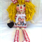 "..."" Ruby-Raggie "" ...