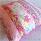 Liberty of London Cushion ~ Home Decor