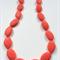 Teething Necklace / Nursing Necklace