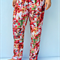Size 6 -14 Women's Lounge Pants 