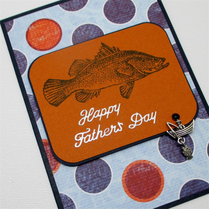 Fathers Day Fishing | Everyday Wishes