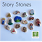 Story Stones Little stories