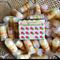 matchbox mini lip balms