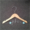 Personalised Hand crafted Coat Hanger
