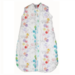 Springtime Butterfly Baby Sleeping Bag 0-6 months 2.5 tog READY MADE