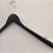 Personalised Wedding Dress Hanger - Includes Pearl Edging great gift for Brides