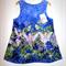 Dress Size 4