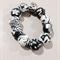 Bracelet - Marbled