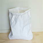 Washable Paper Storage Sacks - Large, FREE POSTAGE