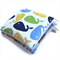 Twin Pack Boo Boo Bump Bag Ouch Packs by Ernie & Bird