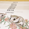 * Qty 3 * 2015 Wall Art Calendar - Australian threatened species - wildlife