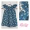 April Dress Size 000,0&3
