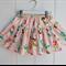 Skirt Size 3 & 4