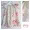 April Dress Size 2
