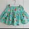 Skirt Size 4