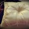 Royal - Wedding Ring Pillow