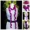 Spring time scarf  100% cotton