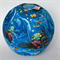 Balloon Ball Cover - Ocean - Standard Size