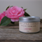 4oz Tin Soy Massage Candle - Choose Your Scent - Made To Order