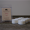 Soy Melt & Tealight Pack - Choose Your Scent - Made To Order