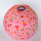 Balloon Ball Cover - Princess - Standard Size