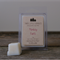Soy Melts - Choose Your Scent - Made To Order