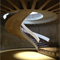 G4: James Bonds Stairs. Lyon by Ernie Clark ACS