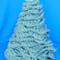 Christmas Tree - undecorated