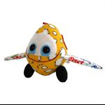Buzz the Dr Seuss Aeroplane Softie