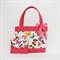 Mini Tote Bag & Purse - Butterflies