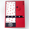 Gift Card Pocket Birthday Card