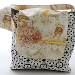Vintage Sarah Kay Bag