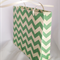 Paper Gift Bags (2pack)