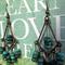 Turquoise in Brass Diamond earrings