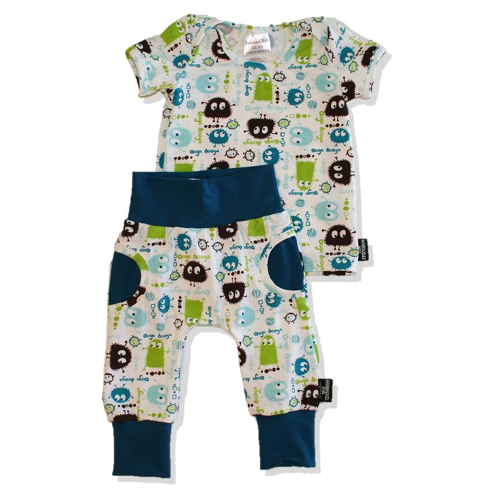 Mar 16,  · size 00 is months and size 0 is months - size 0 could range up to about months for a shorter/slimmer baby. (sizes is newborn/prem & is months) To give you an idea, my nephew is 3months old on kcyoo6565.gq: Resolved.