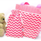 PVC Child's Tote Bag