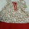 Summer Toddler's Dress