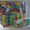 Hungry Caterpillar Nappy Bag, Nappy Mat and Nappy Wallet
