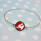 TODDLER - KIDS RABBIT BRACELET