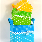 Polka Dot