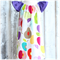 Fruit Punch, Apple and Pear Dress