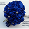 DR WHO INSPIRED BOUQUET