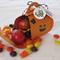 Halloween Treat Box x10