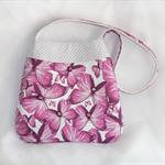 Butterfly Girls Handbag