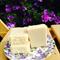 unscented Goats Milk and Greek Yogurt Soap