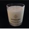 Soy Candle - Summer Berry, 33 hour burn time, hand poured