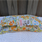 Little Animals Nappy Wallet